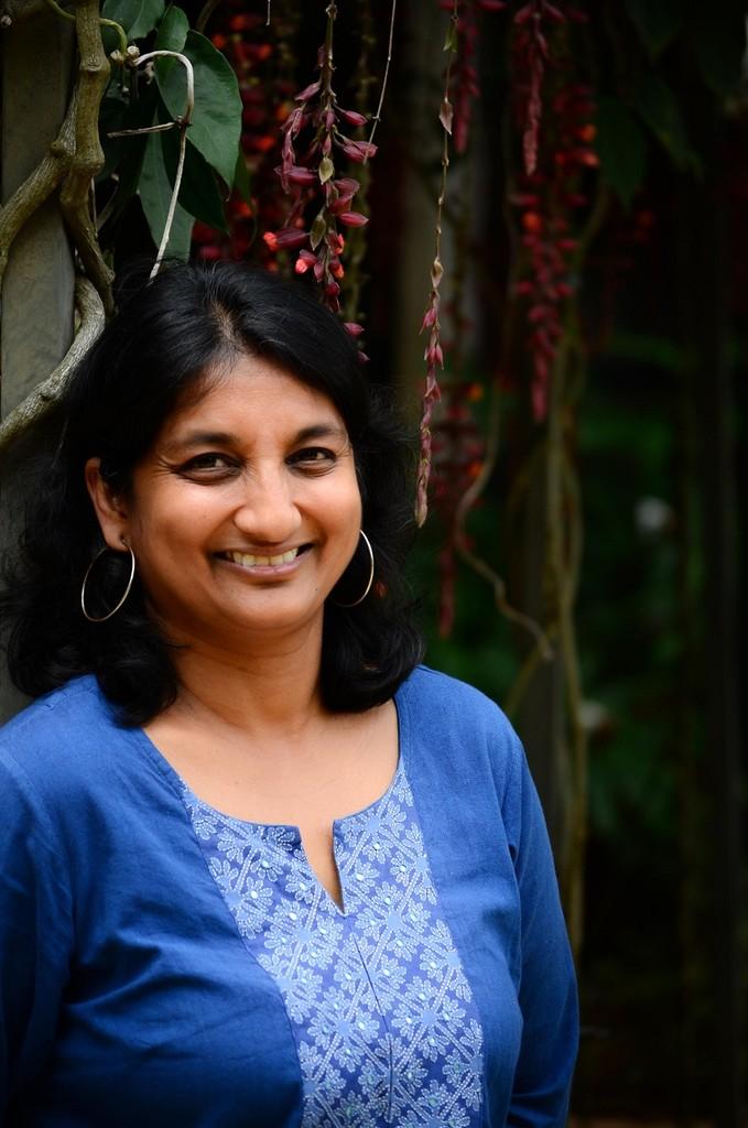 "<img src=""Uma Ramakrishnan for SEEMA.png"" alt=""Uma Ramakrishnan for SEEMA about Tiger conservation efforts"">"